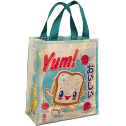 Yum! Lunch Tote