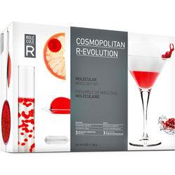 Molecular Mixology Cosmopolitan Kit