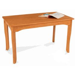 Oslo Table in Honey