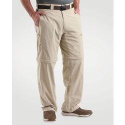 Nio Amphi Convertible Pants