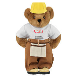"15"" Handy Teddy Bear"