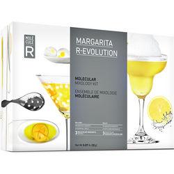 Molecular Mixology Margarita Kit