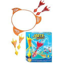 Jarts Splash Pool Toys