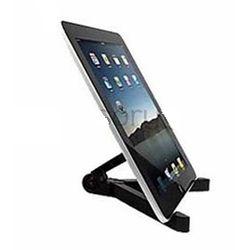 Apple iPad Foldable Tablet Stand Holder