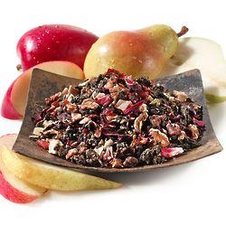 Anjou Pear-adise Loose-Leaf Oolong Tea