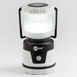30-Day LED Glow-in-the-Dark Lantern