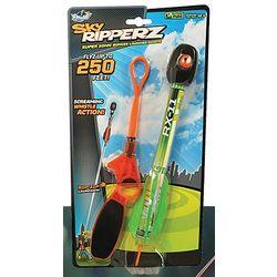 Sky Ripperz Toy