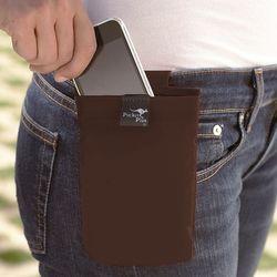 Medium Pocket Plus Magnetic Hip Pouch Findgift Com