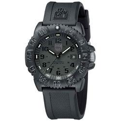Blackout Evo Navy Seal Swiss Dive Watch