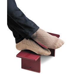 Portable Footrest
