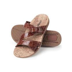 Plantar Fasciitis Dress Sandal