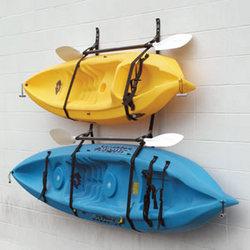 Webbing Boat Hanger Straps