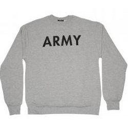 US Army Training Sweatshirt
