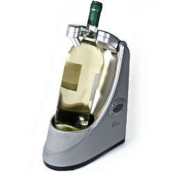 Vin Podium Rapid Wine Chiller