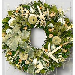 Wreath of the Season Gift