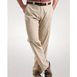 ExOfficio Nomad Pants