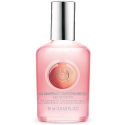 Pink Grapefruit Eau de Toilette