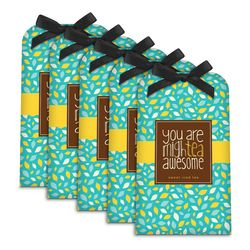 You Are Might-Tea Awesome Sweet Iced Tea Drink Mix