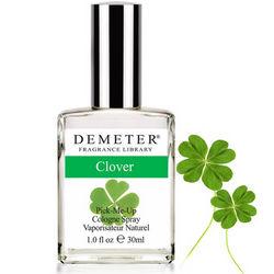 Clover Cologne Spray