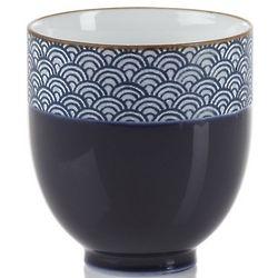Kyoto Wave Tea Cup