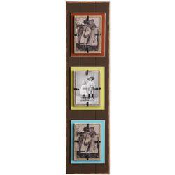 Photo Frame Wall Decor