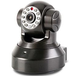 HD Video WiFi Security Camera