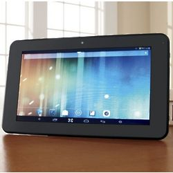 Supersonic 7 Inch Tablet