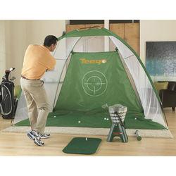 Teego Golf Training System