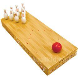 Strike! Bowling Push Pins