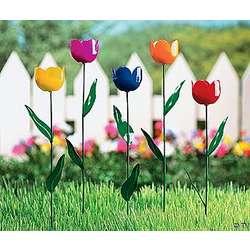 Metal Tulip Stakes