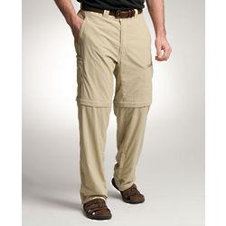 Men's Bugsaway Convertible Pants
