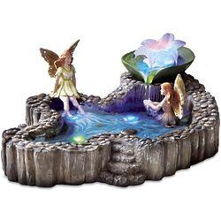 LED Fairy Fountain