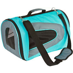 Portable Dog Carrier Duffel Bag
