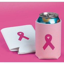 Breast Cancer Awareness Can Insulators