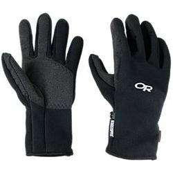 Men's Windproof Gloves