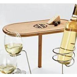 Steady Stick Table