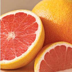 Grapefruit Gift Box