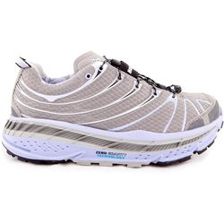 Women's One One Stinson Trail Running Shoes