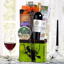 Eastpoint Cabernet Sauvignon Halloween Assortment