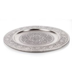 Marrakesh Serving Tray