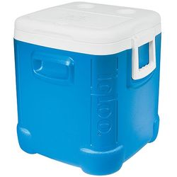 Igloo 48 Qt Ice Cube Cooler Ice Chest