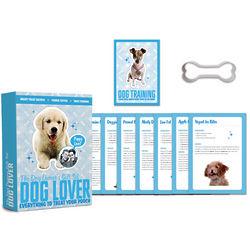 Dog Owner's Gift Set