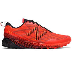 Men's Summit Unknown Neutral Cushioned Trail Running Shoes