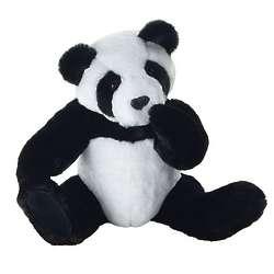 """20"""" Panda Bear"""