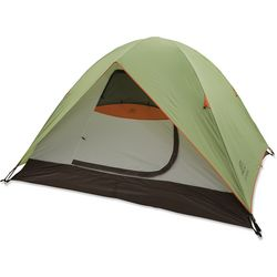 Mountaineering Meramac 4 Tent