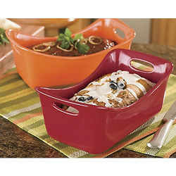 Rachael Ray Loaf Pan