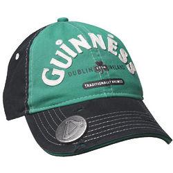 Guinness Opener Cap