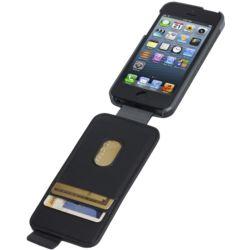 Portafolio Flip Wallet for iPhone 5/5s