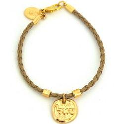 Kabbalah Abundance Bracelet