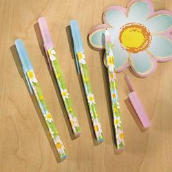 Daisy Pens